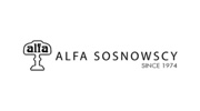 Alfa Sosnowscy